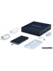 Vivo X50 Pro 8GB/128GB