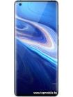 Vivo X50 Pro 8GB/256GB