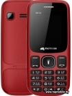 Мобильный телефон Micromax X512