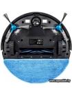 Робот-пылесос Xbot L3