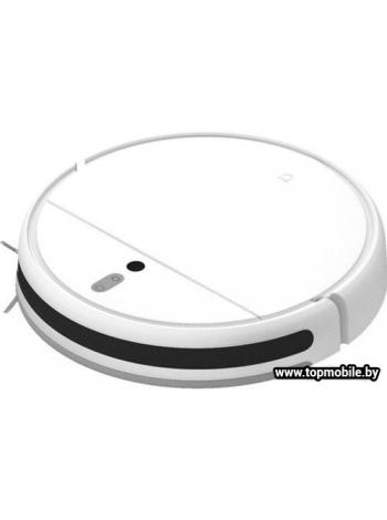 Xiaomi Mi Robot Vacuum-Mop SKV4093GL (STYTJ01ZHM)