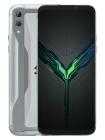 Xiaomi Black Shark 2 12/256Gb