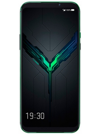 Xiaomi Black Shark 2 8/128Gb