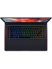 Xiaomi Mi Gaming Laptop Enhanced Edition 2019 JYU4145CN