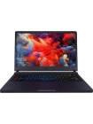 Xiaomi Mi Gaming Laptop Enhanced Edition JYU4143CN