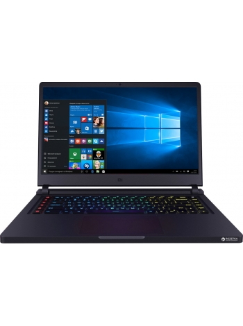 Xiaomi Mi Gaming Laptop JYU4084CN