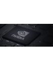 Xiaomi Mi Gaming Laptop JYU4084CN