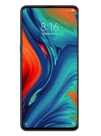 Xiaomi Mi Mix 3 5G 6GB/128GB