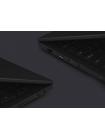 Xiaomi Mi Notebook 15.6 2019 JYU4139CN