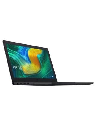 Xiaomi Mi Notebook 15.6 JYU4081CN