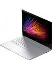 Xiaomi Mi Notebook Air 12.5 2019 JYU4117CN