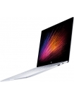 Xiaomi Mi Notebook Air 12.5 2019 JYU4138CN
