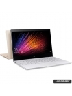 Xiaomi Mi Notebook Air 12.5 JYU4114CN
