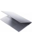 Xiaomi Mi Notebook Air 13.3 2019 JYU4150CN