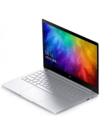 Xiaomi Mi Notebook Air 13.3 2019 JYU4151CN