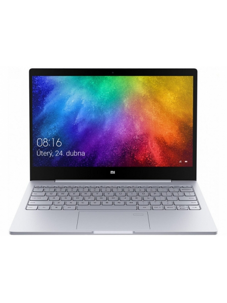 Xiaomi Mi Notebook Air 13.3 JYU4059CN