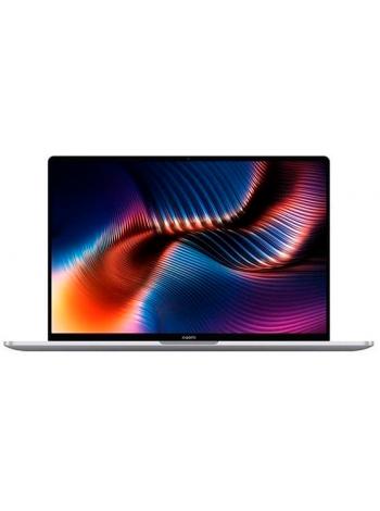 Ноутбук Xiaomi Mi Notebook Pro 15.6 2021 JYU4327CN
