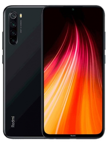 Xiaomi Redmi Note 8 4GB/128GB