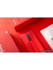Xiaomi Redmi Note 8 Pro 6/128GB