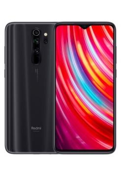 Смартфон Xiaomi Redmi Note 8 Pro 6/128GB