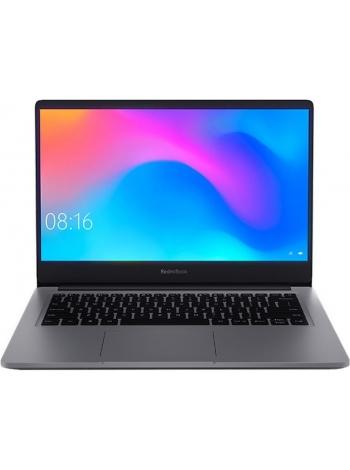 Xiaomi RedmiBook 14 2019 JYU4166CN