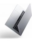 Xiaomi RedmiBook 14 JYU4136CN