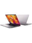 Ноутбук Xiaomi RedmiBook Pro 15 JYU4333CN