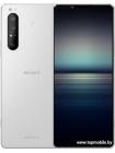 Sony Xperia 1 II 12GB/256GB