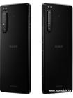 Sony Xperia 1 II 8GB/256GB