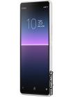 Sony Xperia 10 II 4GB/128GB