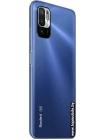 Xiaomi Redmi Note 10 5G 4GB/128GB