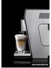 Кофемашина DeLonghi ETAM 36 364 M