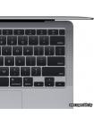 Apple MacBook Air 13 2020 Z0YJ000PP