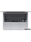 Apple MacBook Air 13 2020 Z0YJ000VT
