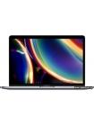 Apple MacBook Pro 13 Touch Bar 2020 Z0Z1000WB