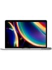 Apple MacBook Pro 13 Touch Bar 2020 Z0Z4000JN