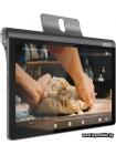 Планшет Lenovo Yoga Tab YT-X705F 32GB
