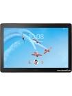 Планшет Lenovo Tab P10 TB-X705F 3GB/32GB ZA440035PL (черный)