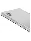 Планшет Lenovo Tab M10 FHD Plus 64GB LTE