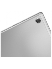 Планшет Lenovo Tab M10 FHD Plus 128GB LTE
