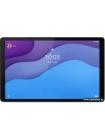 Планшет Lenovo Tab M10 HD 2nd Gen TB-X306X 4GB/64GB LTE