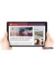 Планшет Lenovo Tab M10 HD 2nd Gen TB-X306X 2GB/32GB LTE