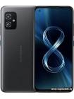 ASUS Zenfone 8 ZS590KS 12GB/256GB