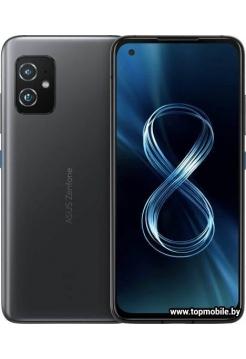 ASUS Zenfone 8 ZS590KS 8GB/256GB