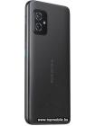 ASUS Zenfone 8 ZS590KS 16GB/256GB