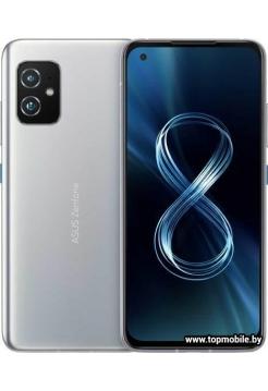 ASUS Zenfone 8 ZS590KS 6GB/128GB
