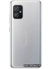 ASUS Zenfone 8 ZS590KS 8GB/128GB