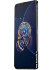 ASUS Zenfone 8 Flip 8GB/256GB