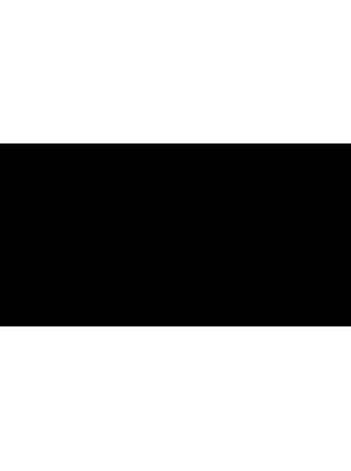 Производитель Asus
