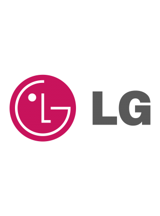 Производитель LG